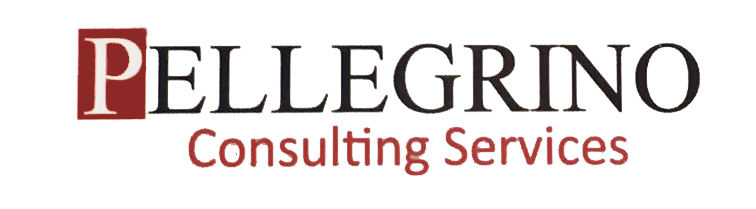 Pellegrino Consulting Services